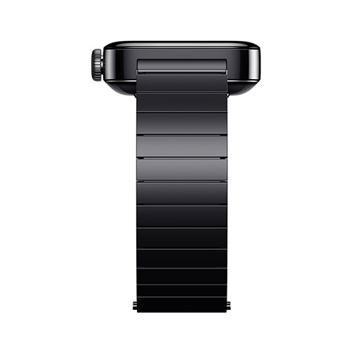Xiaomi Mi Watch Premium Edition Black