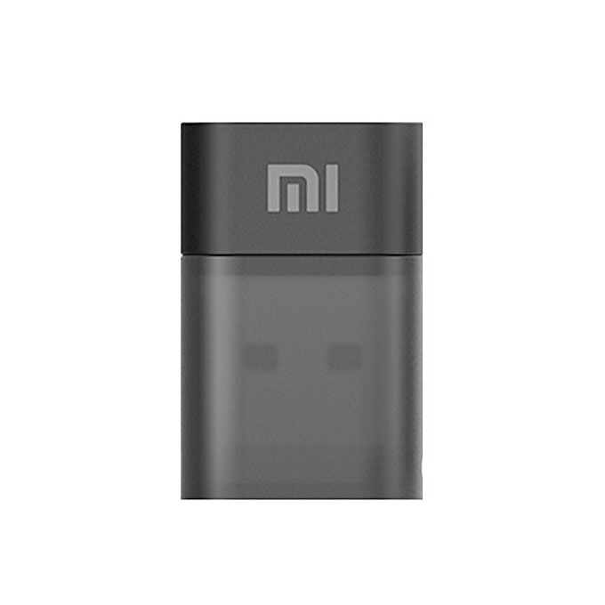 Xiaomi Mi Portable WiFi Black