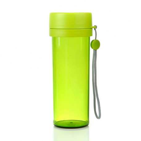 Xiaomi Portable Water Cup 480ml Green