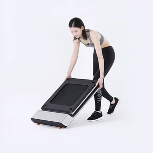 KingSmith (XiaoJin) WalkingPad A1 Folding Walking Machine