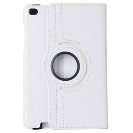 Xiaomi Mi Pad 2 Smart Case White