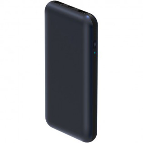 ZMi 10  Powerbank 20000mAh Type-C Black