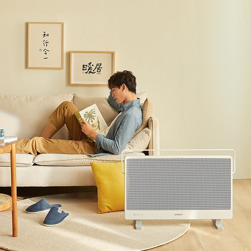 Zhimi GR-H Electric heater
