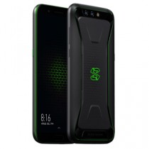 Black Shark Gaming Smartphone 8GB/128GB Black
