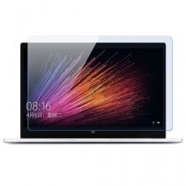 "Mi Notebook 13,3""  Anti Blue Light Tempered Glass Film"