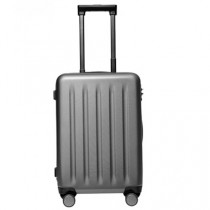 "Mi Luggage 24"" Gray"
