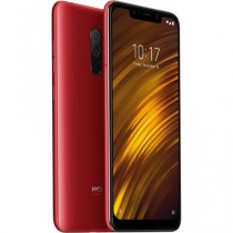 POCO F1 6GB/128GB Red