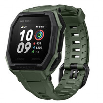 Amazfit Ares Green