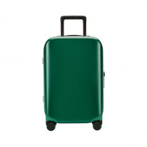 Xiaomi 90 GOFUN Lightweight Travel Suicase 20` Green