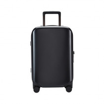 Xiaomi 90 GOFUN Lightweight Travel Suicase 20` Black