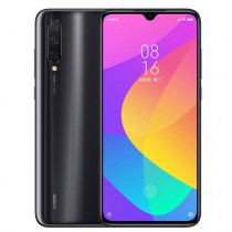 Xiaomi Mi CC9 6GB/64GB Dark Gray
