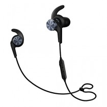 1MORE iBFree Sport Bluetooth Headphones Black