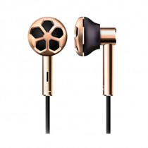 1More Ceramic Dual Driver In-Ear Headphones