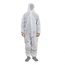 C2 Medical Staff Protective Clothing