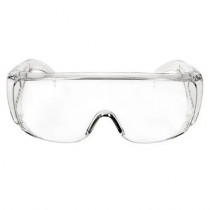 Dust Proof Anti Fog Splash Protection Goggles