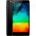 Xiaomi Mi Note 3GB/64GB Dual SIM Black