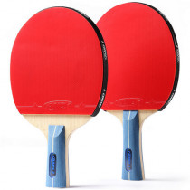 Xiaomi AND1 Rackets For Table Tennis