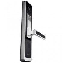 Aqara Smart Door Lock Silver (Right)