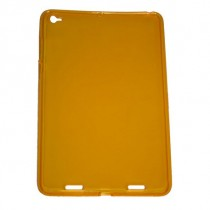 Mi Pad 2 Bumper Case Orange