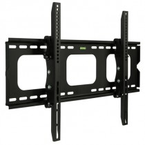 Mi TV 32-55''  Wall Mount