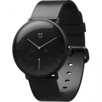 Mi Home (Mijia) Quartz Watch Black