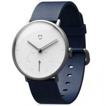 Mi Home (Mijia) Quartz Watch White