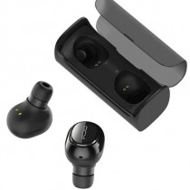 QCY Q29 Wireless Bluetooth In-Ear Headphones Dark Gray