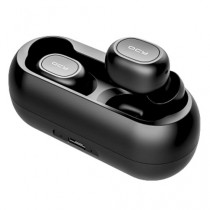 QCY T1C Bluetooth Earphones