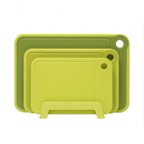 Xiaomi QUANCE Double-sided Cutting Board (1pcs)