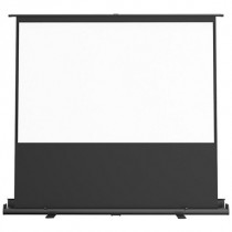 XGIMI 92-inch Portable Projector Screen 16:10