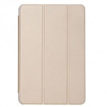 Xiaomi Mi Pad 2 Smart Case Gold