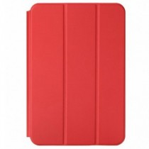 Xiaomi Mi Pad 2 Smart Case Red