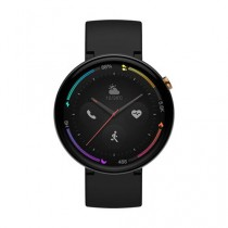 Amazfit Verge 2 ECG Edition Black