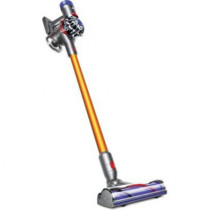 Dyson V8 wireless handheld vacuum cleaner