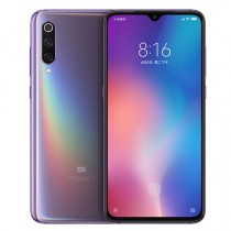 Xiaomi Mi 9 6GB/128GB Holographic Purple