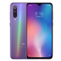 Xiaomi Mi 9 SE 6GB/128GB Holographic Purple
