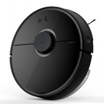 Mi Home (Mijia) Roborock Robot Vacuum Cleaner Sweep One 2 Black