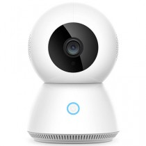 Mi Home (Mijia) 360° Home Camera Enhanced Edition White