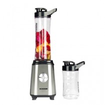 O'COOKER Portable Electric Juice Extractor