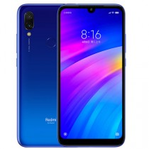 Redmi 7 4GB/64GB Dream Blue