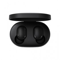 Redmi AirDots Wireless Bluetooth Earphones Black