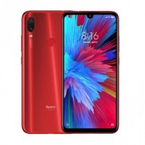Redmi Note 7S 3GB/32GB Red