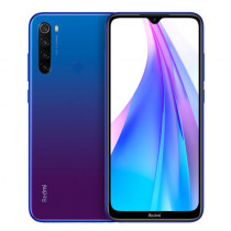 Xiaomi Redmi Note 8T 3GB/32GB Blue