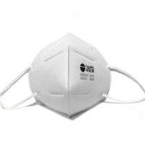 KN95 N95 Particulate Respirator Dust Mask