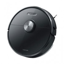 Roborock S6 (T6) Vacuum Cleaner Black