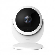Aqara Smart Camera Gateway Edition White