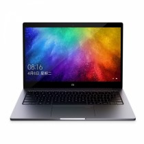 Xiaomi Mi Notebook Air 13.3″ Quad-Core i5 8GB/256GB Gray