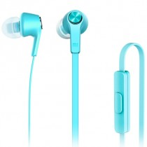 Xiaomi Mi Piston Youth Edition Colorful Version Blue