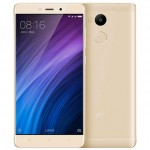 Xiaomi Redmi 4 High Ed. 3GB/32GB Dual SIM Gold