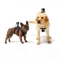 Yi Action Camera Mount for Pets